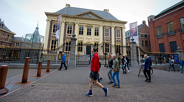The Hague City Walk - Aftermovie Thumbnail.png